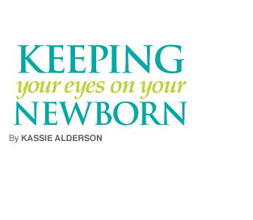 Keeping_eyes