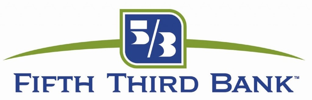 logo-FifthThirdBank